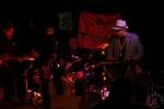 jazzkbild_2011-04-08_21-40-01-0853