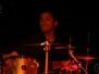 Kai Eckhardt / Garaj Mahal 09.04.2011