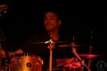 jazzkbild_2011-04-09_20-41-52-0886