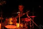 jazzkbild_2011-04-09_20-42-25-0993