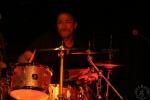 jazzkbild_2011-04-09_20-42-33-1208