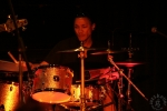 jazzkbild_2011-04-09_20-42-40-1046