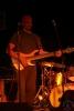 jazzkbild_2011-04-09_20-43-18-1332