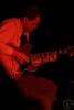 jazzkbild_2011-04-09_20-44-00-1318