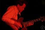 jazzkbild_2011-04-09_20-44-20-0811