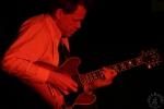 jazzkbild_2011-04-09_20-44-26-0978
