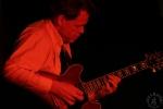 jazzkbild_2011-04-09_20-44-35-0916