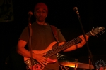 jazzkbild_2011-04-09_20-44-59-0903