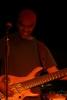 jazzkbild_2011-04-09_20-45-22-1157