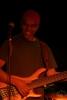 jazzkbild_2011-04-09_20-45-24-0843