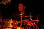 jazzkbild_2011-04-09_20-45-41-1201