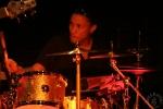 jazzkbild_2011-04-09_20-45-53-0970