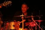 jazzkbild_2011-04-09_20-46-03-0974