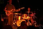 jazzkbild_2011-04-09_20-46-23-1364