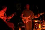 jazzkbild_2011-04-09_20-46-38-1194