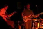jazzkbild_2011-04-09_20-46-45-0989