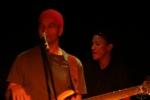 jazzkbild_2011-04-09_20-51-27-0962
