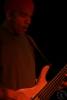 jazzkbild_2011-04-09_21-02-18-0934