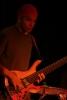 jazzkbild_2011-04-09_21-02-34-1392