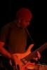 jazzkbild_2011-04-09_21-02-44-0793