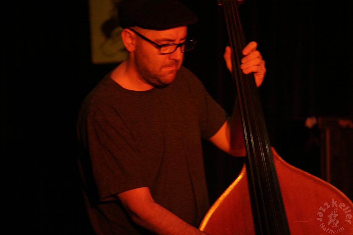 jazzkbild_2011-04-10_19-42-18-1059