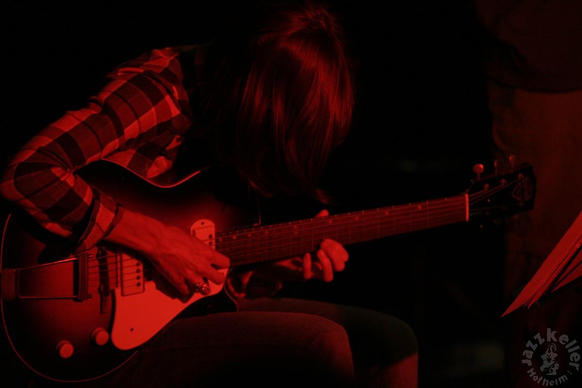 jazzkbild_2011-04-10_19-44-36-1204