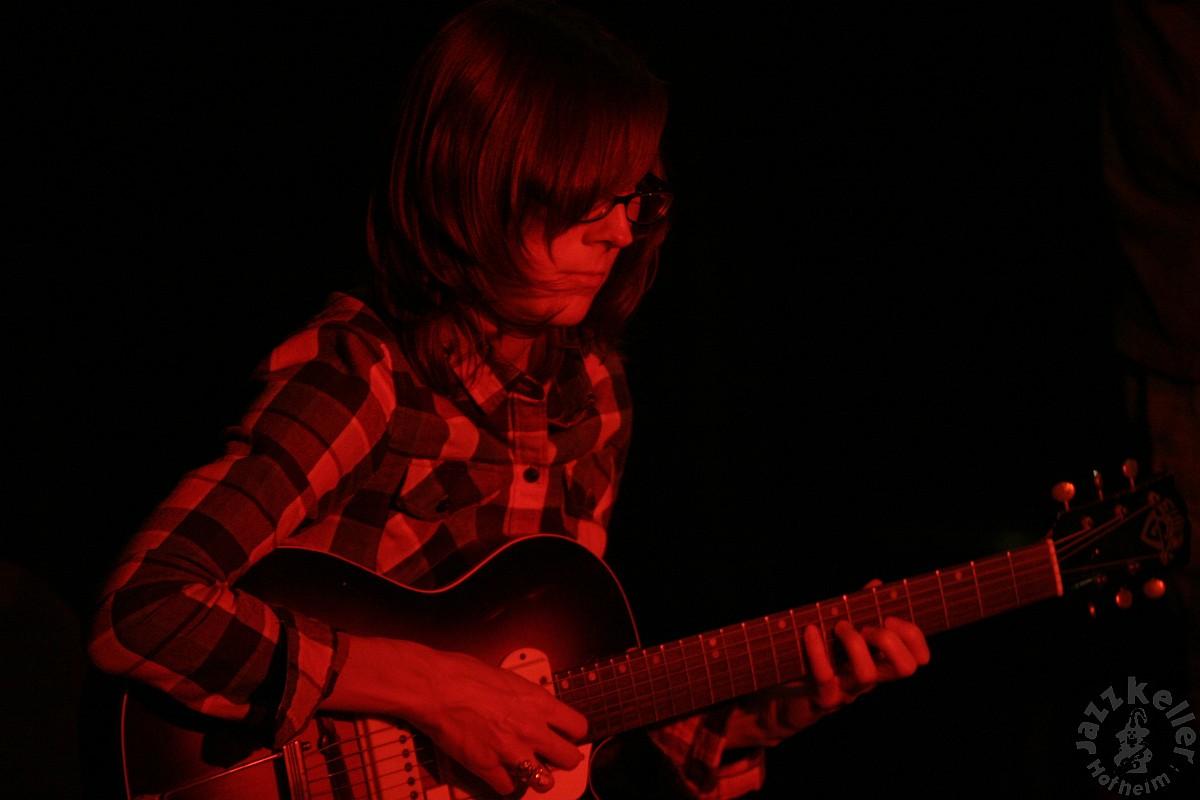 jazzkbild_2011-04-10_19-46-18-0955