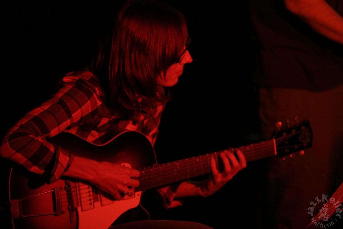 jazzkbild_2011-04-10_19-47-15-1420