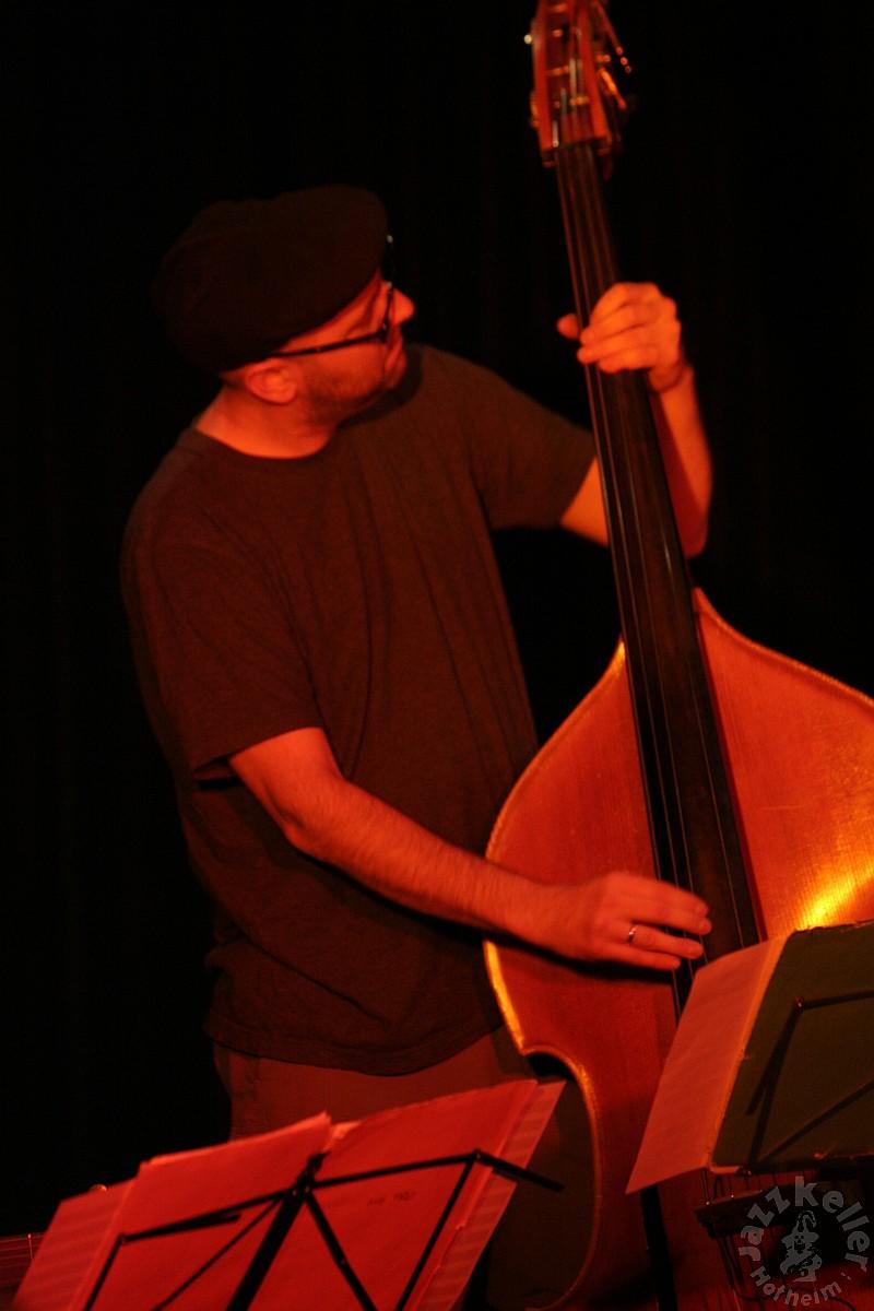 jazzkbild_2011-04-10_19-52-08-1238