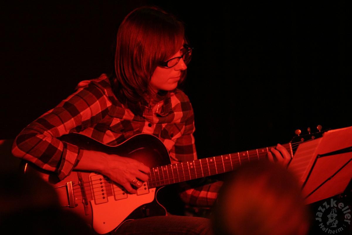 jazzkbild_2011-04-10_19-52-26-1098