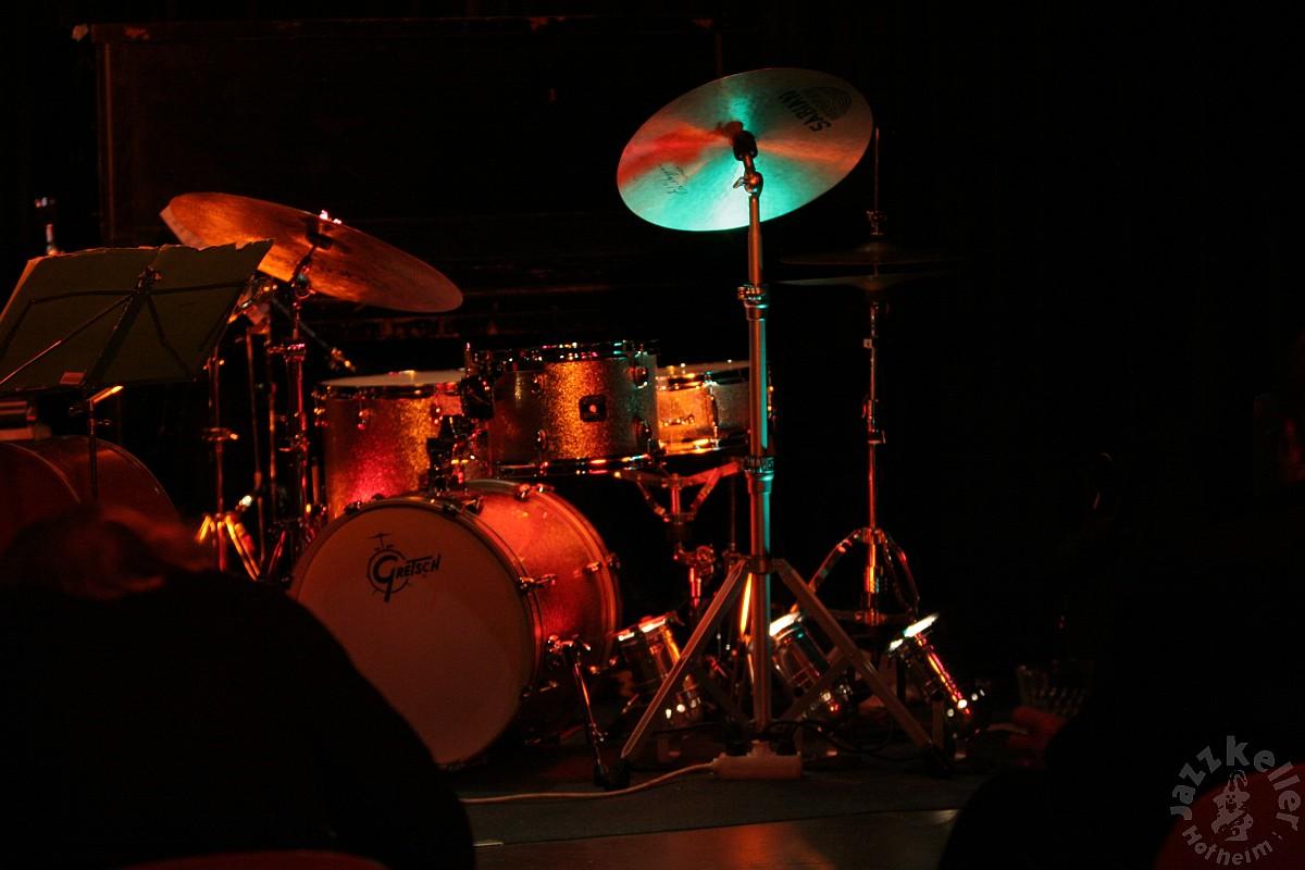 jazzkbild_2011-04-10_20-29-03-1109