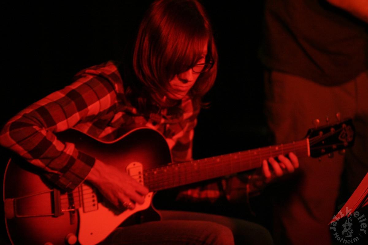 jazzkbild_2011-04-10_21-16-26-1395