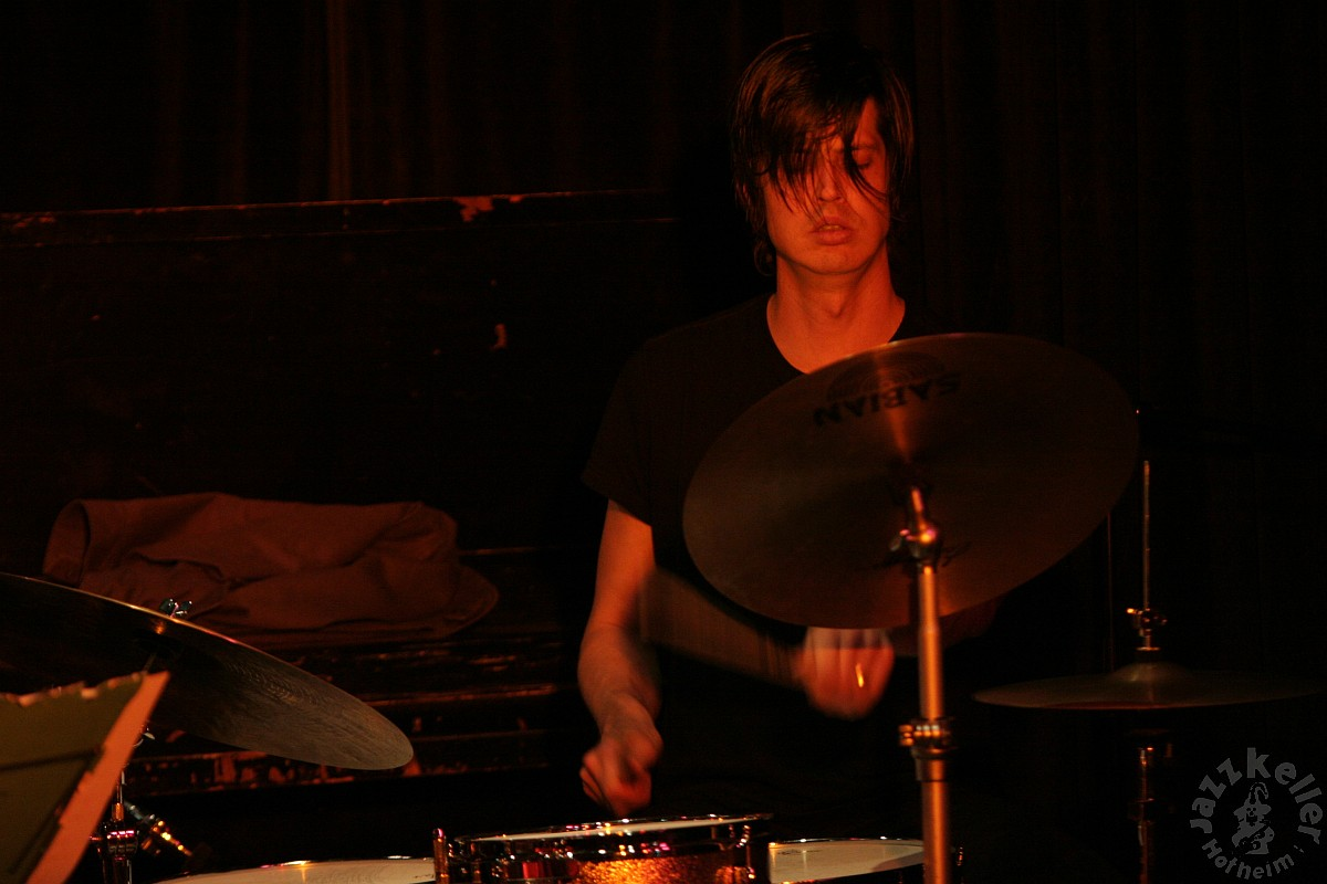 jazzkbild_2011-04-10_21-24-58-1176