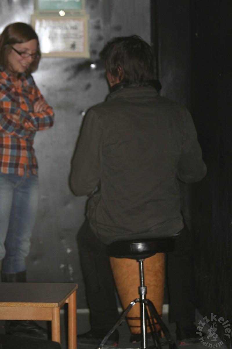 jazzkbild_2011-04-10_22-54-55-1215