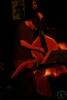 jazzkbild_2011-04-10_19-41-28-1235