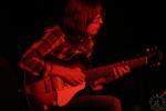 jazzkbild_2011-04-10_19-42-38-1164