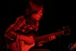 jazzkbild_2011-04-10_19-42-51-1287