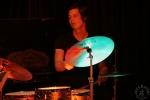 jazzkbild_2011-04-10_19-43-45-1177