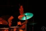 jazzkbild_2011-04-10_19-45-09-1192