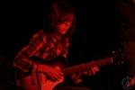 jazzkbild_2011-04-10_19-46-24-1311