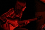 jazzkbild_2011-04-10_19-48-04-0895