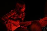jazzkbild_2011-04-10_19-51-20-0777