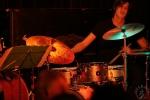 jazzkbild_2011-04-10_19-56-18-1229