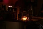 jazzkbild_2011-04-10_20-29-17-1100