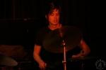 jazzkbild_2011-04-10_21-04-59-0850