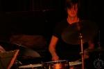 jazzkbild_2011-04-10_21-24-28-1371