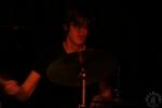 jazzkbild_2011-04-10_21-25-59-1427