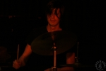 jazzkbild_2011-04-10_21-26-02-0997