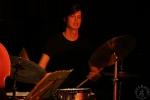 jazzkbild_2011-04-10_21-30-09-0867