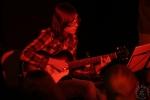 jazzkbild_2011-04-10_21-32-49-1292